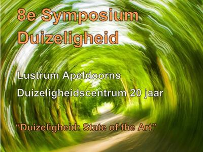 Lustrum symposium ADC 2020